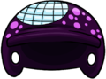 DiscoDome.PNG