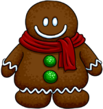 GingerbreadCookieCostume.PNG