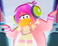 Cadence 2 1280 X 1024.png