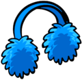 BlueEarmuffs.PNG