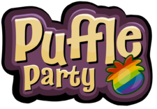PuffleParty2013Logo.PNG
