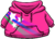 Clothing4516.PNG
