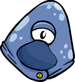 BlueAlienMask.png