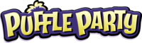 PuffleParty2016Logo.png