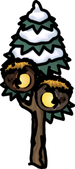 WildsPuffleTreehouse.PNG