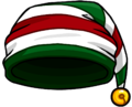 CandyCaneHatPuffle.PNG