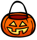 Pumpkin Basket.PNG