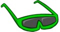 Green sunglasses.png