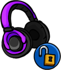 PurpleHeadphones.PNG