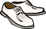 White Dress Shoes.png
