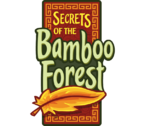 Secrets of the Bamboo Forest.PNG