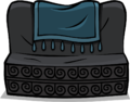 AncientCouch1.PNG