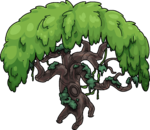AncientTree.PNG