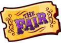 The fair 2010 logo.png