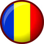 Romania flag.PNG