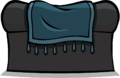 AncientCouch5.PNG