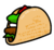 50px-Taco_Pin.PNG