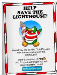 LighthouseParty-DonateSign.PNG