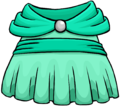 Seafoam Dress.PNG