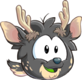 Black Deer Puffle.png