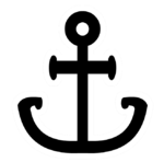 Anchor Pin.PNG