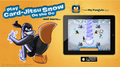 Homepage-MyPenguin4.PNG