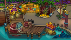TheFair2015Party4.PNG