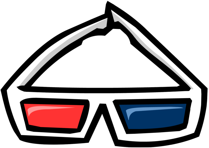 File:3DGlasses.png