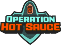 OperationHotSauceLogo.PNG