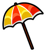 Beach Umbrella Pin.PNG