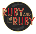 Ruby-and-ruby.png